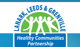 Healthy Community Partnership